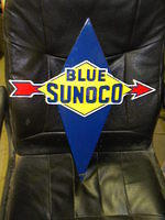 $OLD Blue Sunoco PPP