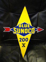 $OLD Sunoco PPP