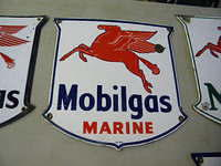 $OLD Mobil Marine PPP