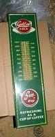 $OLD Sundrop Thermometer